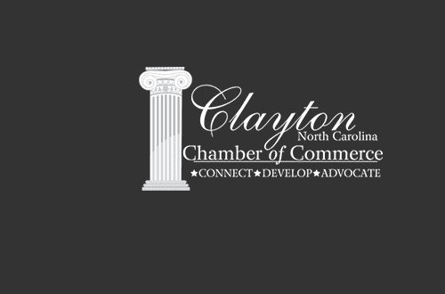 Clayton Chamber of Commerce Logo